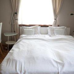 Отель Willa Marma B&B 3* Студия с различными типами кроватей фото 35