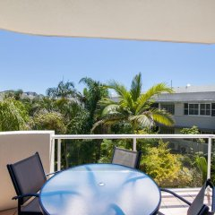 burlington holiday apartments maroochydore australia zenhotels rh zenhotels com
