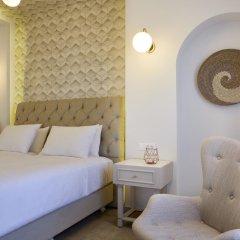 De Sol Spa Hotel 5* Стандартный номер с различными типами кроватей фото 4