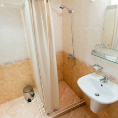 Hotel Veris Солнечный берег ванная фото 2