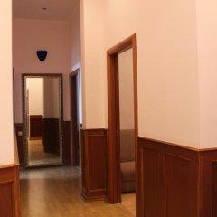 Top Hostel Москва интерьер отеля фото 3