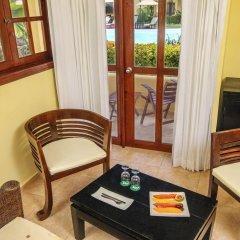Отель whala!bávaro Доминикана, Пунта Кана - 5 отзывов об отеле, цены и фото номеров - забронировать отель whala!bávaro онлайн детские мероприятия