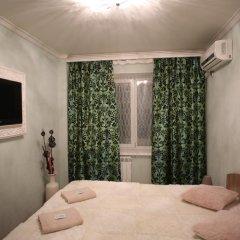 Гостиница Калинка комната для гостей фото 4