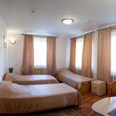 Гостиница Ностальжи в Тюмени 2 отзыва об отеле, цены и фото номеров - забронировать гостиницу Ностальжи онлайн Тюмень комната для гостей фото 2