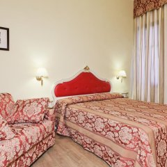 Отель San Lio Tourist House 2* Стандартный номер фото 7