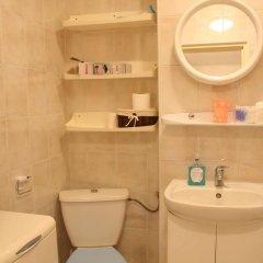 Отель Apartamenty Varsovie Wola City ванная фото 2