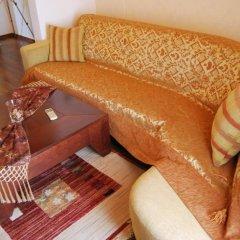 Отель Panorama Sarande Албания, Саранда - отзывы, цены и фото номеров - забронировать отель Panorama Sarande онлайн питание фото 3