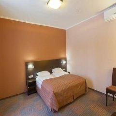 Гостиница Visit Center Gorki Leninskie комната для гостей фото 4