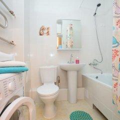 Апартаменты Максим ванная фото 2