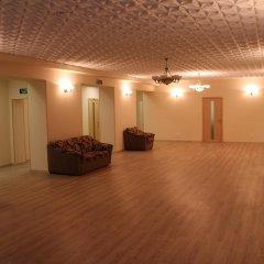 Гостиница на Звенигородской спа