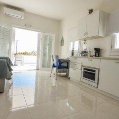 Отель Jb Villa Греция, Остров Санторини - отзывы, цены и фото номеров - забронировать отель Jb Villa онлайн в номере