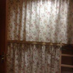 Гостиница Dom Кровать в общем номере с двухъярусной кроватью
