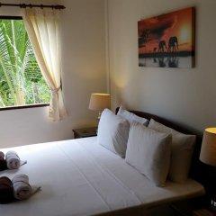 Отель Woodlawn Villas Resort 3* Вилла с различными типами кроватей фото 11