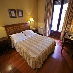 Hotel Spa Paris 3* Стандартный номер с различными типами кроватей фото 2