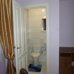 Гостиница Аэро Стандартный номер с различными типами кроватей фото 44