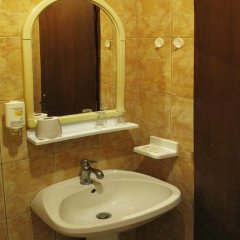 Отель Acrotel Lily Ann Village ванная