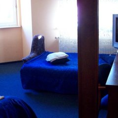 Отель Willa Zbyszko спа фото 2