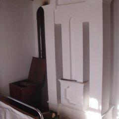 Отель Guest House Gnezdoto удобства в номере