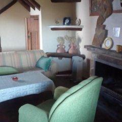 Отель El Penon комната для гостей фото 3