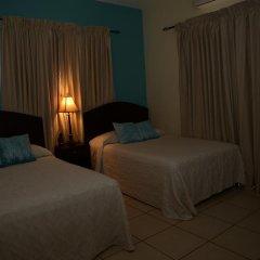 Hotel Boutique San Juan комната для гостей фото 2