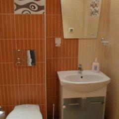 Bon Bon Hotel 3* Люкс с различными типами кроватей фото 5