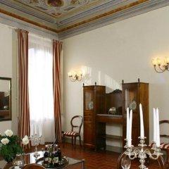 Отель Msnsuites Palazzo Dei Ciompi Улучшенный люкс фото 3