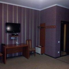 Гостиница Ной 4* Стандартный номер с двуспальной кроватью фото 3