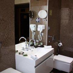 Olives City Hotel 4* Номер категории Эконом с различными типами кроватей фото 4