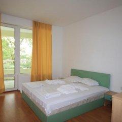 Апартаменты SD Yassen Apartments комната для гостей