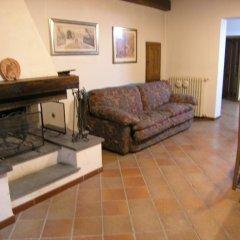 Отель Podere Guardistallo Италия, Гуардисталло - отзывы, цены и фото номеров - забронировать отель Podere Guardistallo онлайн комната для гостей фото 2