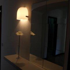 Отель RocaBelmonte Апартаменты с 2 отдельными кроватями фото 3
