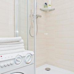 Отель Apartament Selena I Варшава ванная