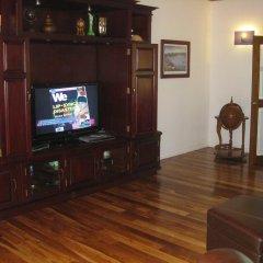 Отель Palm Beach Villa Шри-Ланка, Ваддува - отзывы, цены и фото номеров - забронировать отель Palm Beach Villa онлайн развлечения