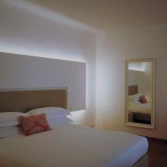 Отель Lemòni Suite 3* Стандартный номер фото 4