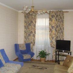 Парк Отель 1812 комната для гостей