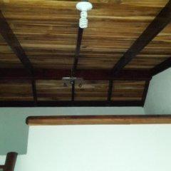 Отель Cabinas Tropicales Puerto Jimenez 3* Стандартный номер фото 12