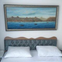 Отель Elite Aparts By MK комната для гостей фото 4