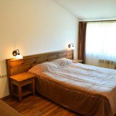 Club Hotel Martin 4* Люкс с различными типами кроватей фото 7