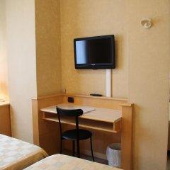 SantAmbroeus hotel удобства в номере фото 2