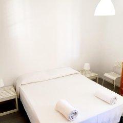 Отель Villa Finale di Pollina Ласкари комната для гостей фото 4