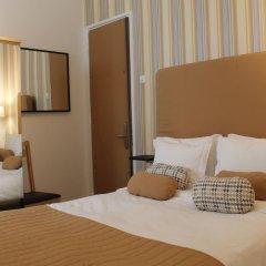 Отель My Rainbow Rooms Gay Men's Guest House 2* Стандартный номер с различными типами кроватей