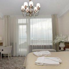 Baltic Beach Hotel & SPA в номере фото 2