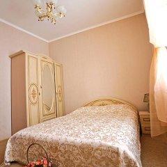 Гостиница Andreevsky Mansard Hotel Украина, Киев - отзывы, цены и фото номеров - забронировать гостиницу Andreevsky Mansard Hotel онлайн в номере