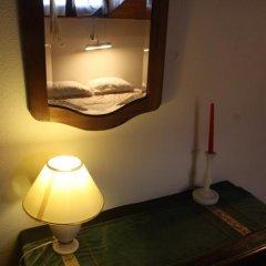 Отель Casa da Quinta De S. Martinho 3* Стандартный номер с различными типами кроватей фото 14