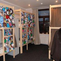 Гостиница Илиан Хостел в Москве - забронировать гостиницу Илиан Хостел, цены и фото номеров Москва детские мероприятия