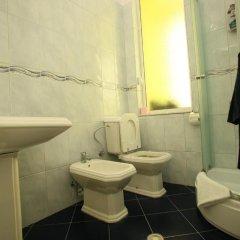 White City Hotel 3* Стандартный номер с 2 отдельными кроватями фото 8