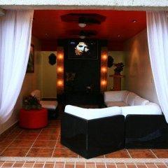 Отель Boutique Hotel La Cordillera Гондурас, Сан-Педро-Сула - отзывы, цены и фото номеров - забронировать отель Boutique Hotel La Cordillera онлайн спа