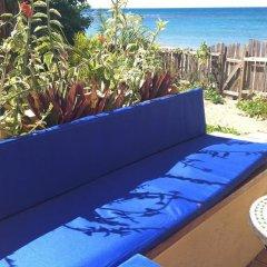 Отель Katamah Beachfront Resort Ямайка, Треже-Бич - отзывы, цены и фото номеров - забронировать отель Katamah Beachfront Resort онлайн спа фото 2