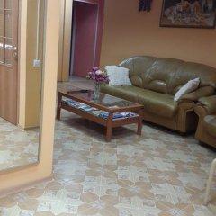 Hostel Belaya Dacha интерьер отеля фото 3