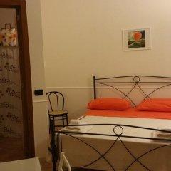 Отель Monolocale Piazzetta D'Enghien Лечче детские мероприятия фото 2